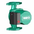 Wilo-Star-S