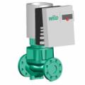 Wilo-Stratos-GIGA